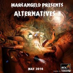 Alternatives 3