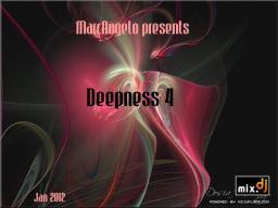 Deepness 4