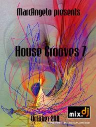 House Grooves 7