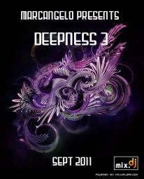 Deepness 3