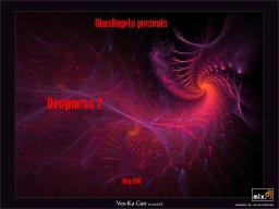 Deepness 2