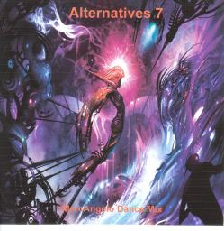 Alternatives 7