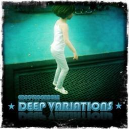 Deep Variations