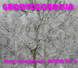 Deep Smörgåsbord Winter Vol2