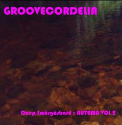 Deep Smorgasbord Autumn Vol2