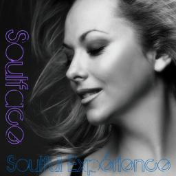 Soulface In The House - Soulful Expérience