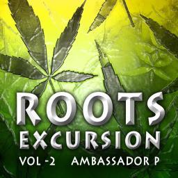 Roots Excursion Vol2