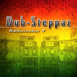 Dub-Steppaz