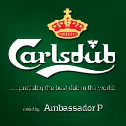 Carlsdub