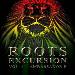 Roots Excursion Vol 1