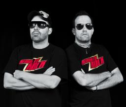 Amazing House/Electro Mix 2011 (Kazantip)
