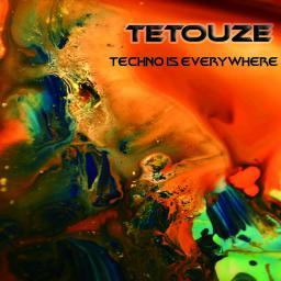 la 3eme ligne (www.tetouze.com)