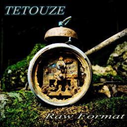 Raw Format (www.tetouze.com)