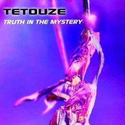 prelude to constant (www.tetouze.com)