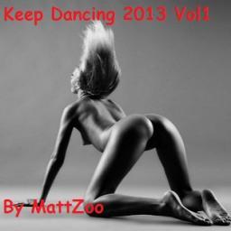 Keep Dancing 07