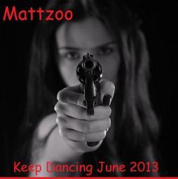 Keep Dancing 08