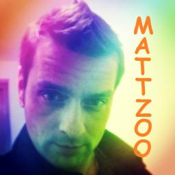 MattZoo Best of Deep House 2013