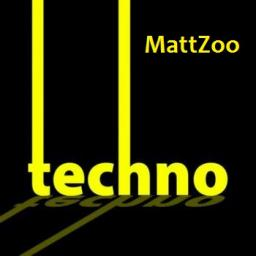 Dutch Techno Beats Vol 1
