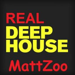 Real Deep House Beats Vol1