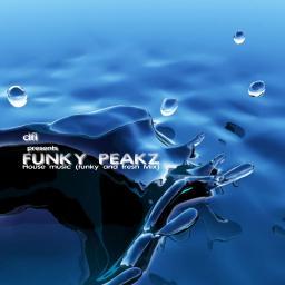 Funky Peaks