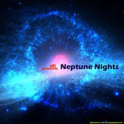 Neptune Nights