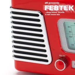 FebTek