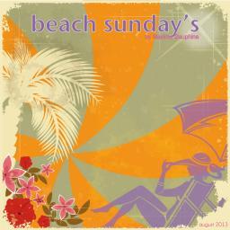 Beach Sunday's