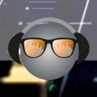 Shifter Senses DJ