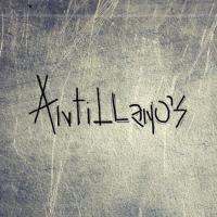 Antillano's