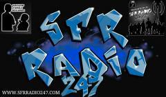 SFR RADIO 247 IN BLUE 6-2014