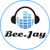 Bee.Jay