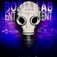 Boom Lab