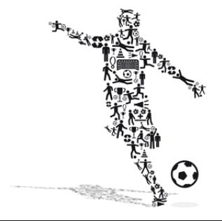 SoccerPhreak