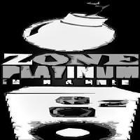 Zone Platinum Entertainment