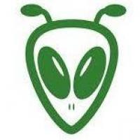 Earthlingip ( VJ IP )