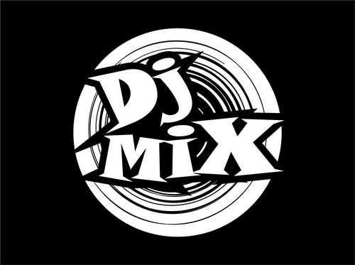 DJ-mix-logo-2