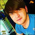 Piotre Kiwignon