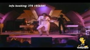 Minivideomixxx Classic Remix (by Bruno Vergani Dj)