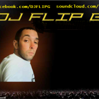 DJ FLIP G