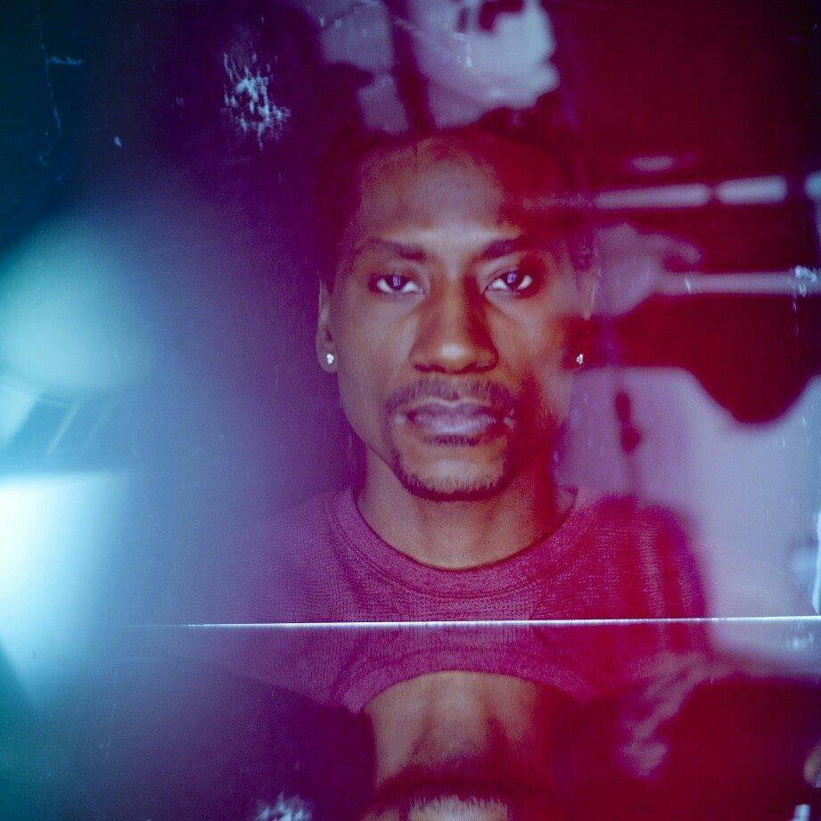 DJ NARD X