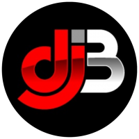 DJ Berry LMI