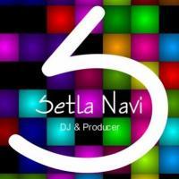 Setla Navi