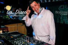 Dr. Disco Profil Picture