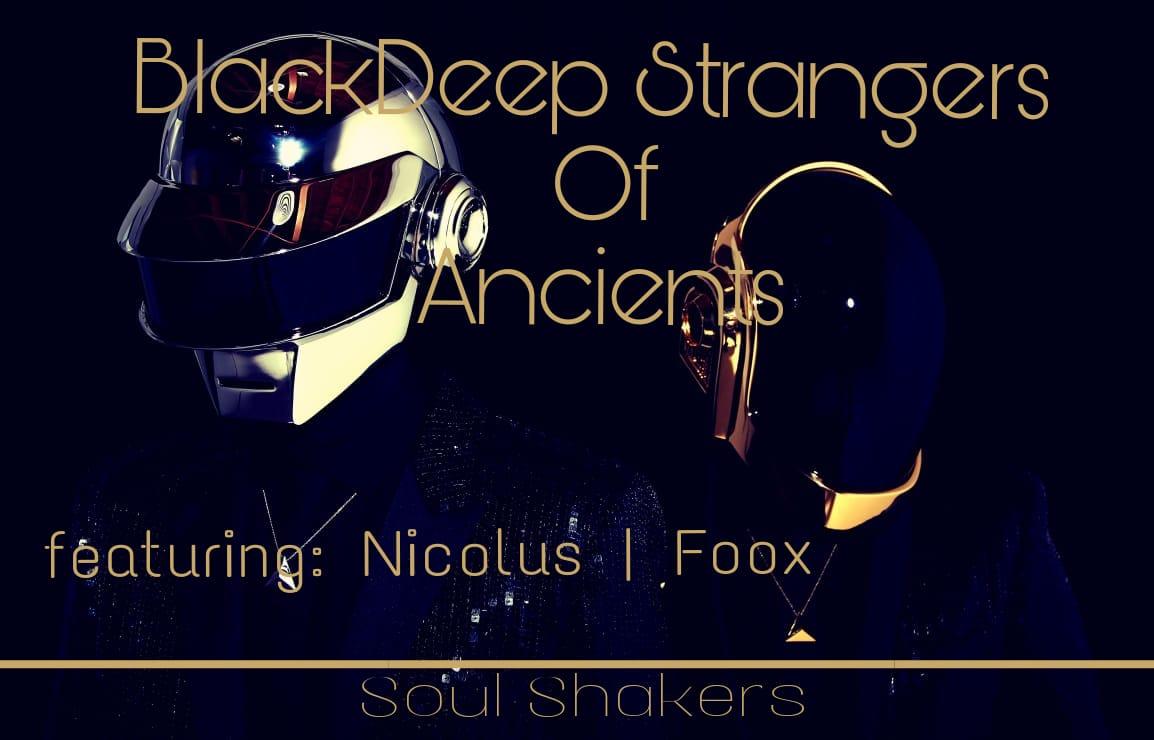 Nicolus Fook