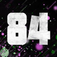 84 BEATS