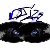 DJ IZE