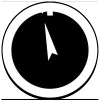 Minute b4 Midnight