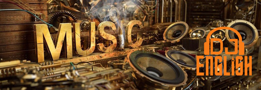gold-music-facebook-cover-timeline-banner-for-fb222