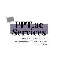 Presentation Services