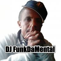 DJ FunkDaMental